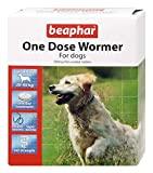 Antiparasitos para el perro de agua